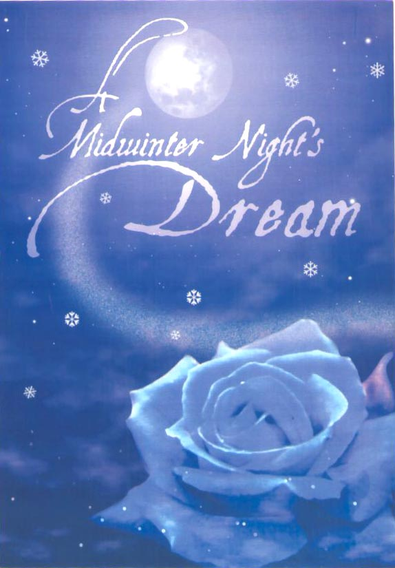 MidwinterNights Dream