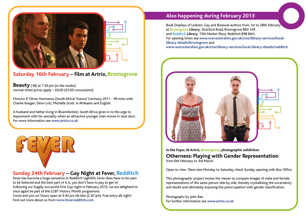 LGBT-History-Booklet-Spread
