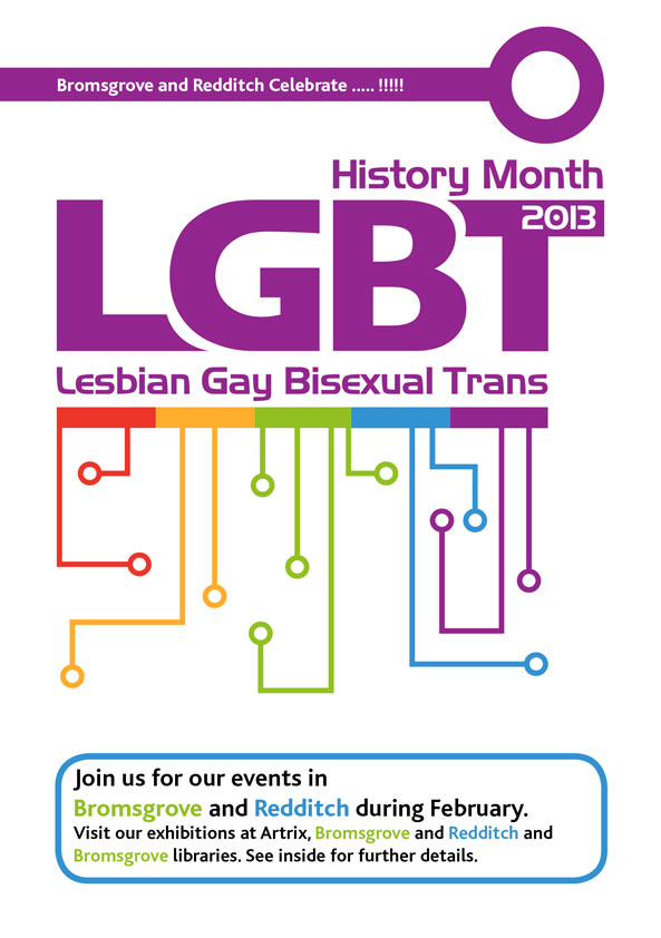 LGBT-History-Month- Booklet-Cover