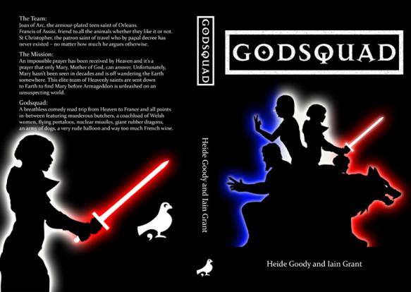 GodsquadFullcover