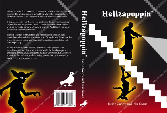 HellsapoppinFull