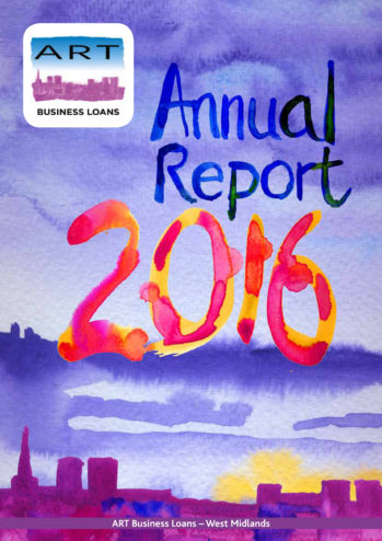 art-2016-annual-report-lo-res-1